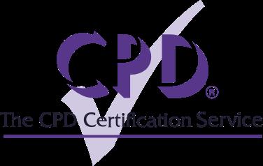 cpd full logo